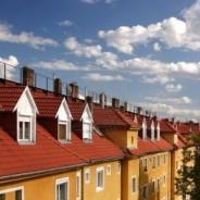 Cómo tributa la venta de una vivienda en el IRPF