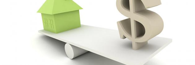 Cómo tributa las plusvalías inmobiliarias generadas en menos de 1 año