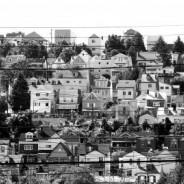 Cómo tributa la venta de una vivienda antigua (adquirida antes de 1994)